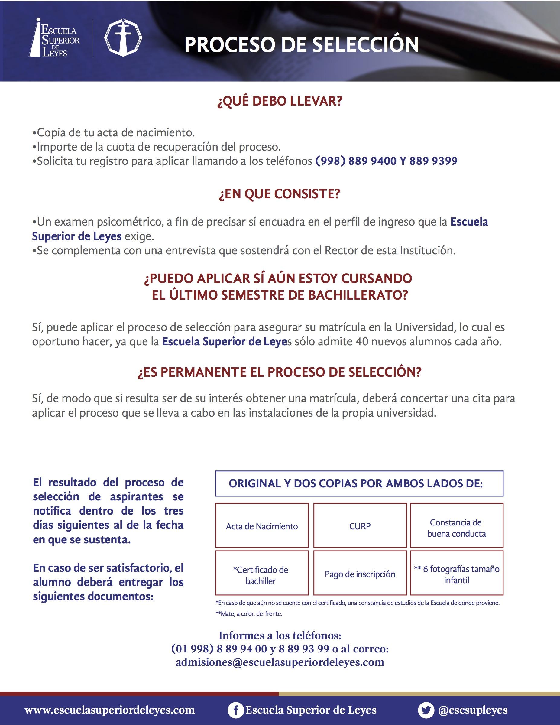 ESL_ Licenciaura en derecho-1