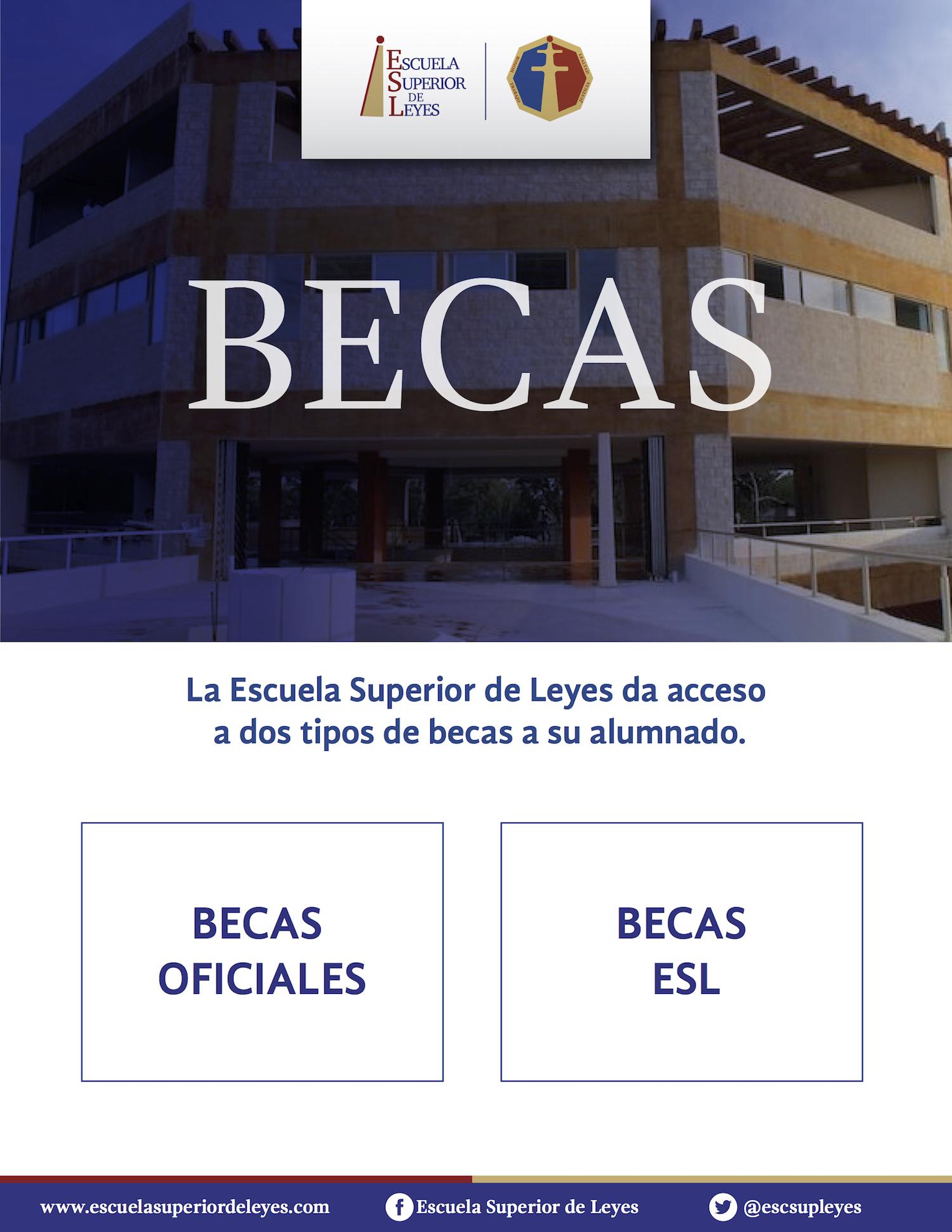 ESL_BECAS(1)1