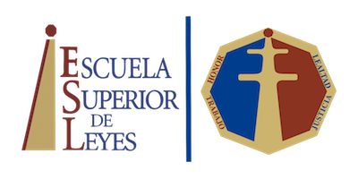 Escuela Superior de Leyes